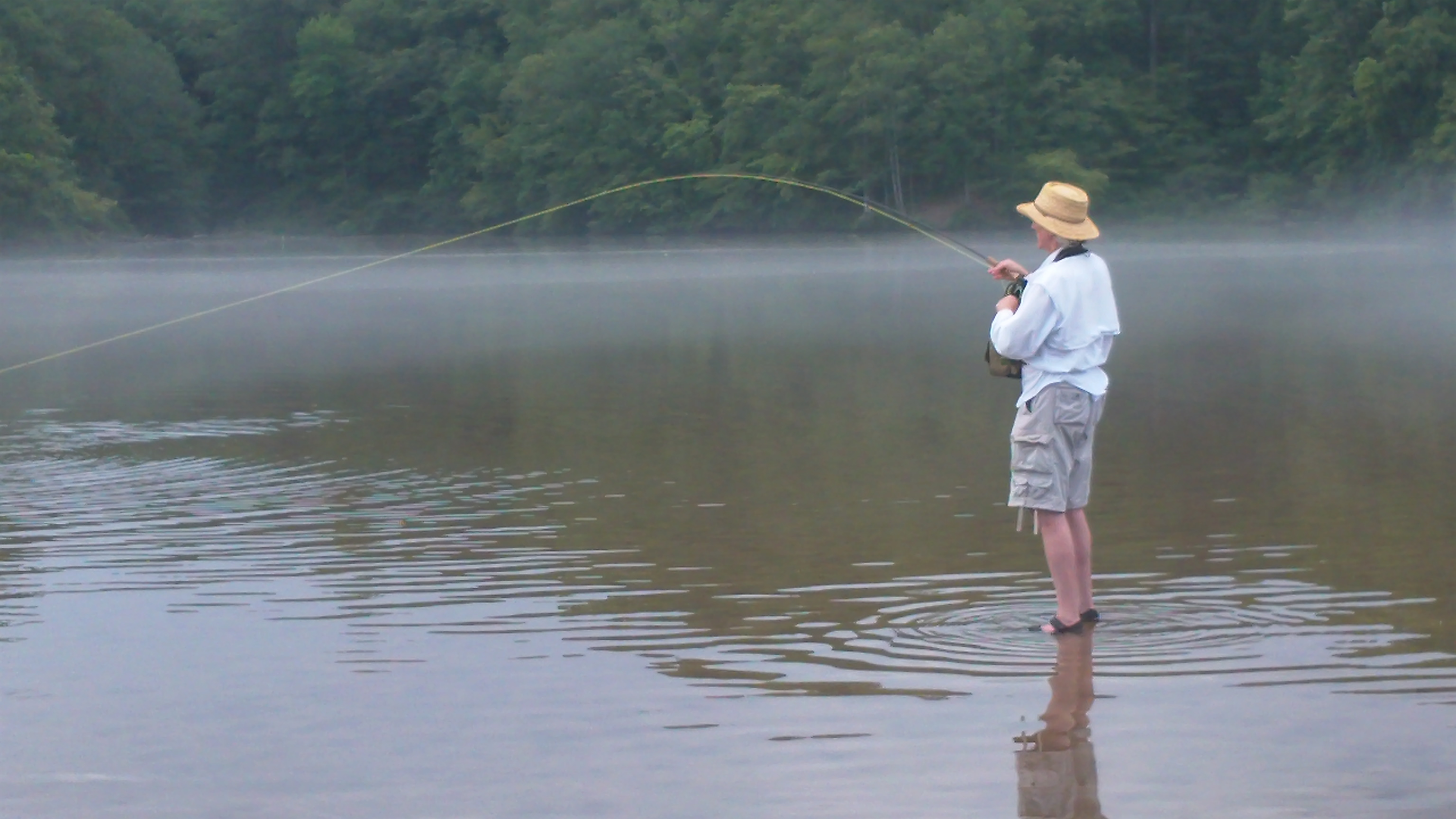 Mirror carp on the chattahoochee river ga fishing for Chattahoochee river fishing